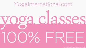 free-yoga-classes_(1)